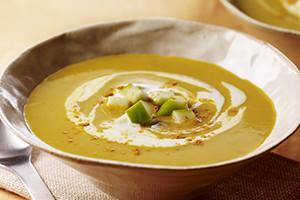 Creamy Coconut Butternut Squash Soup.jpg