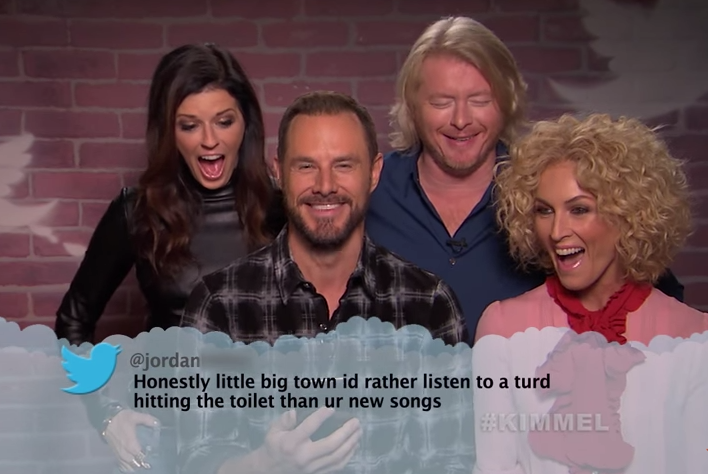 Little Big Town Mean Tweets.png