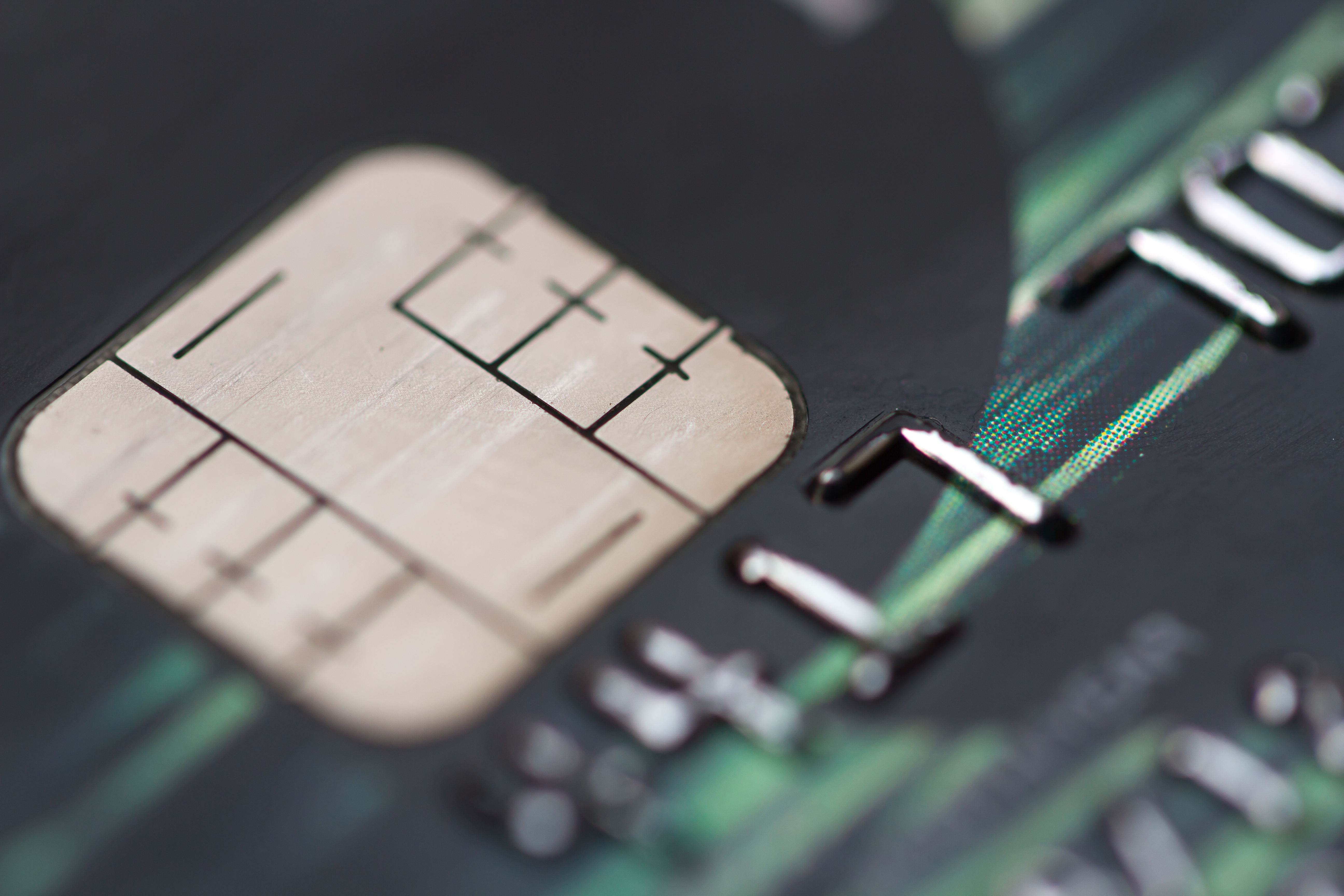 Mobile Payments Eclipse EMV for Small Business: Report
