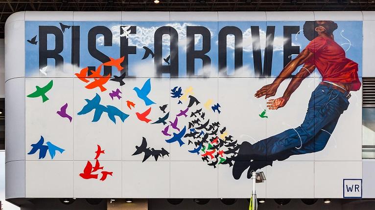 rise-above-mural.jpg