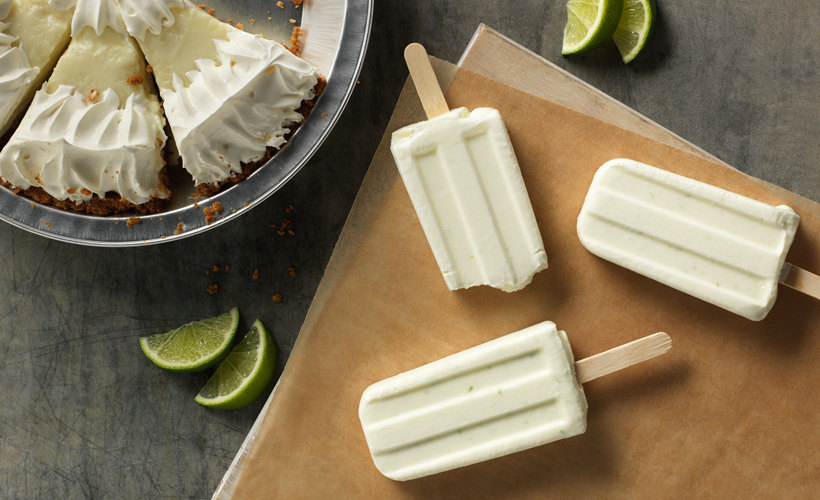 Key-Lime-Pie-sicle_MC-Summer_820x500.jpg