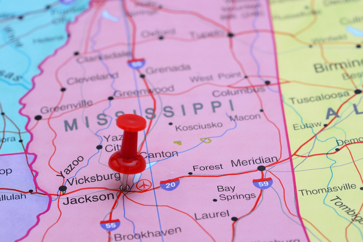 Mississippi.jpg