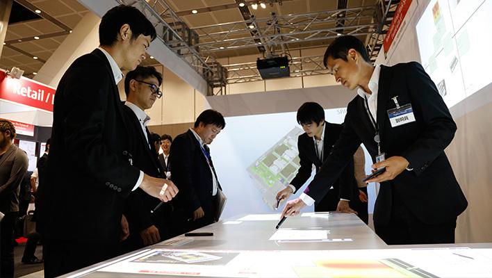 メインビジュアル : 日本が目指す次世代ものづくり~最新動向と社内実践~