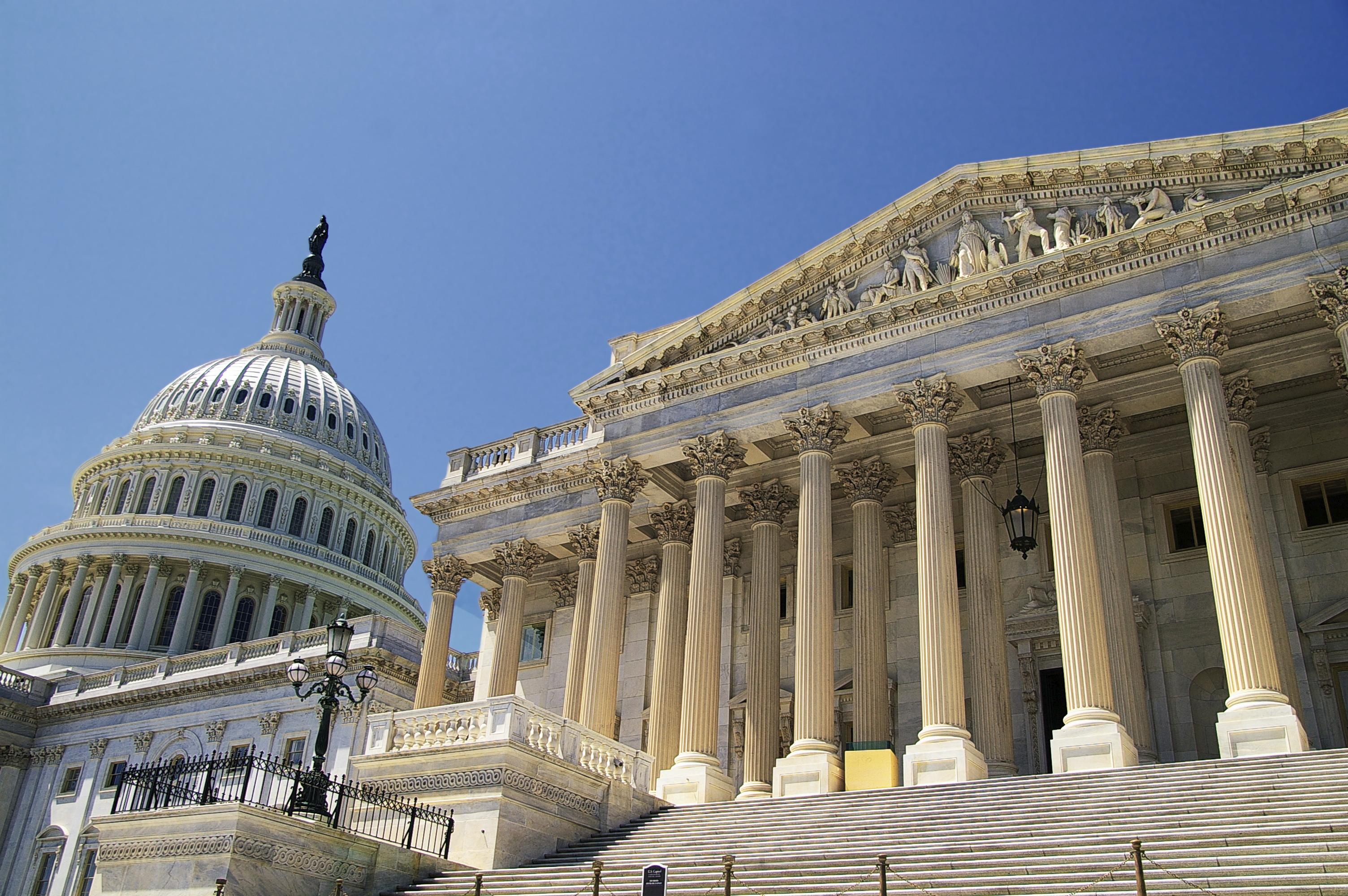FinCen, 'Panama' and Johnson Verdict Raise the Transparency Bar