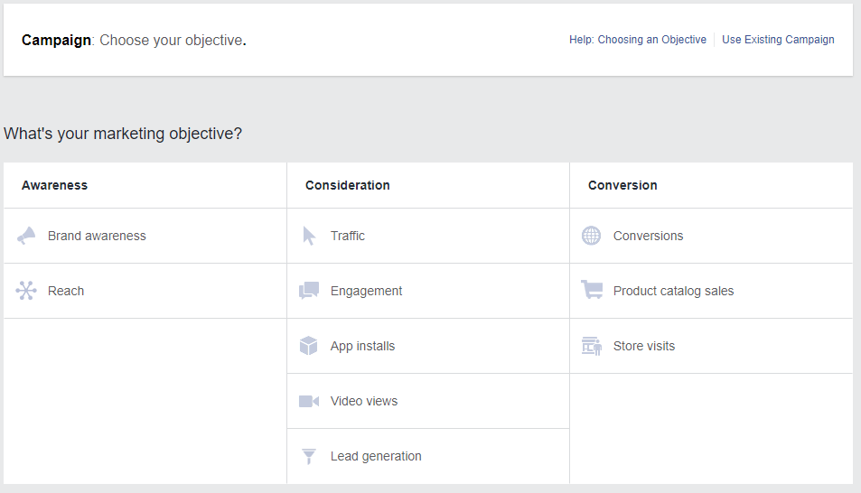 Facebook Marketing Objectives.png