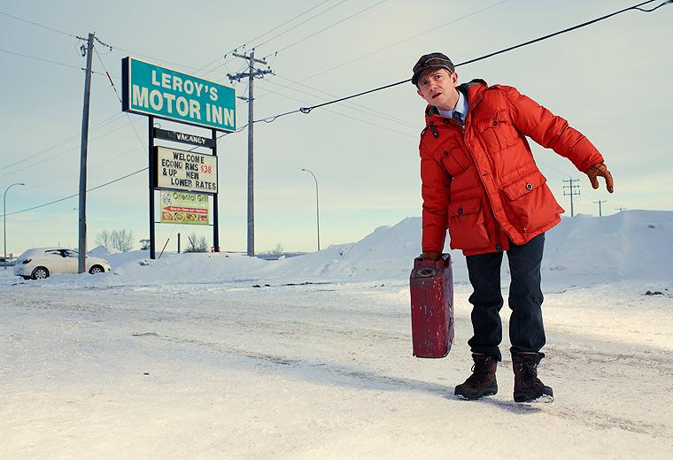 TrueStoryTV-Fargo.jpg