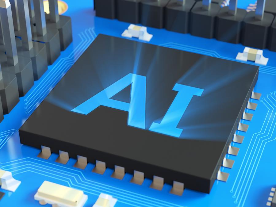 AI Chip.jpg
