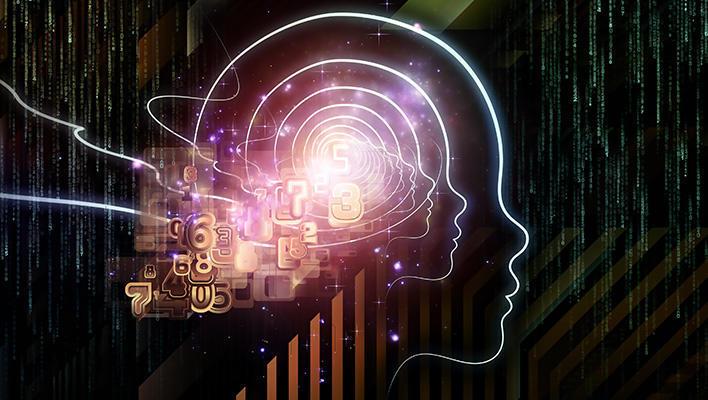 メインビジュアル : 【第1回】進化を続ける人工知能~「人」と「AI」が共存する未来~
