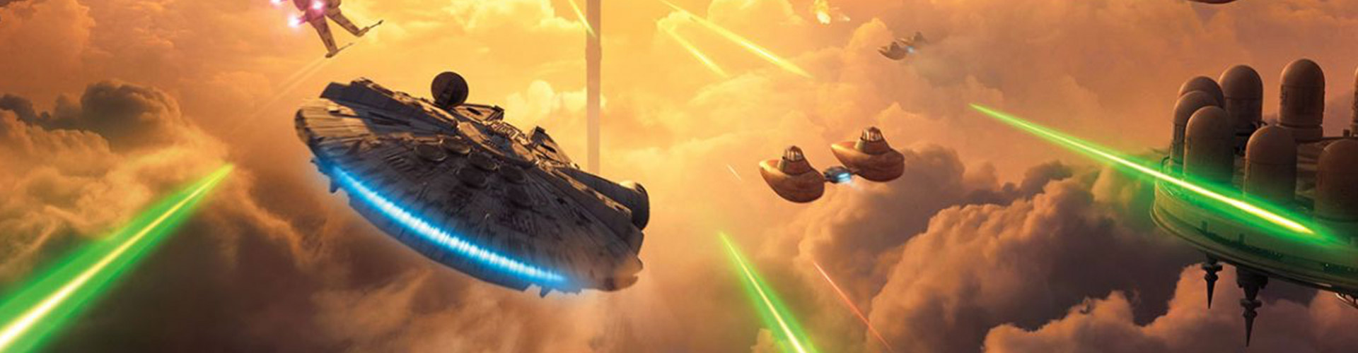 star-wars-battlefront-2-header.jpg
