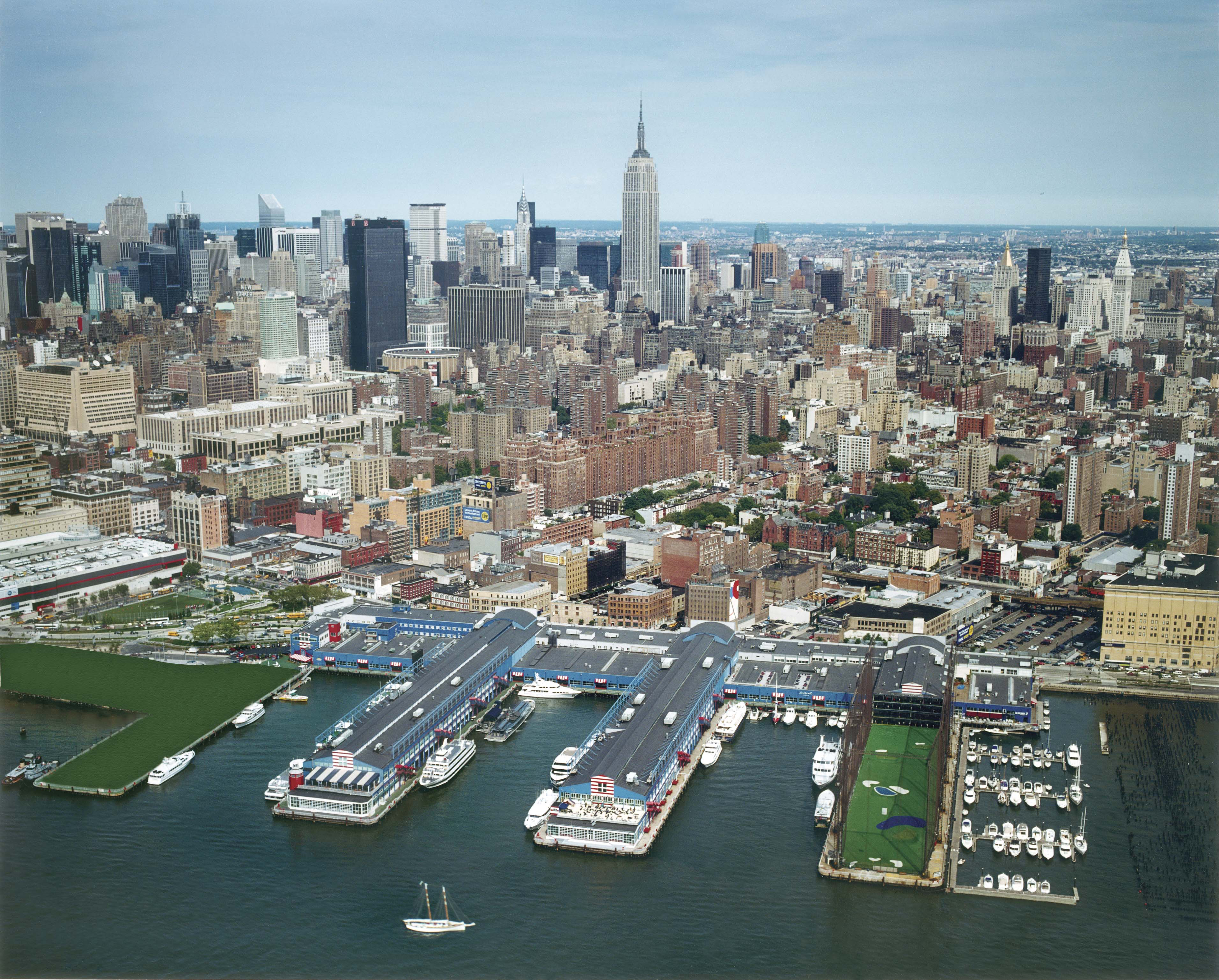 NYC-Chelsea-Piers-Beck_s_Studio[1].jpg