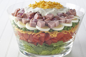Easy Layered Salad.jpg