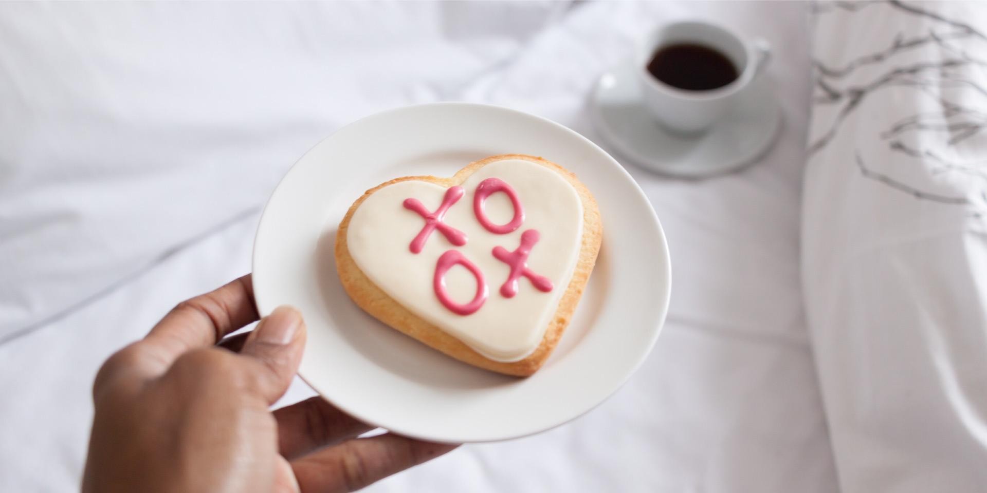 vday-cookies.jpg