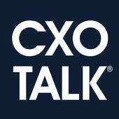 CXO talk.jpg