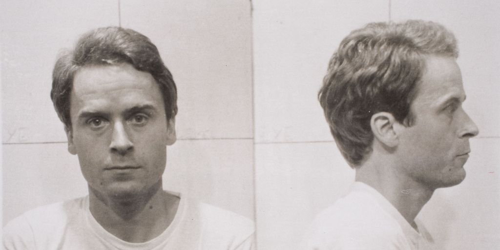 Why Is America So Obsessed with True Crime?