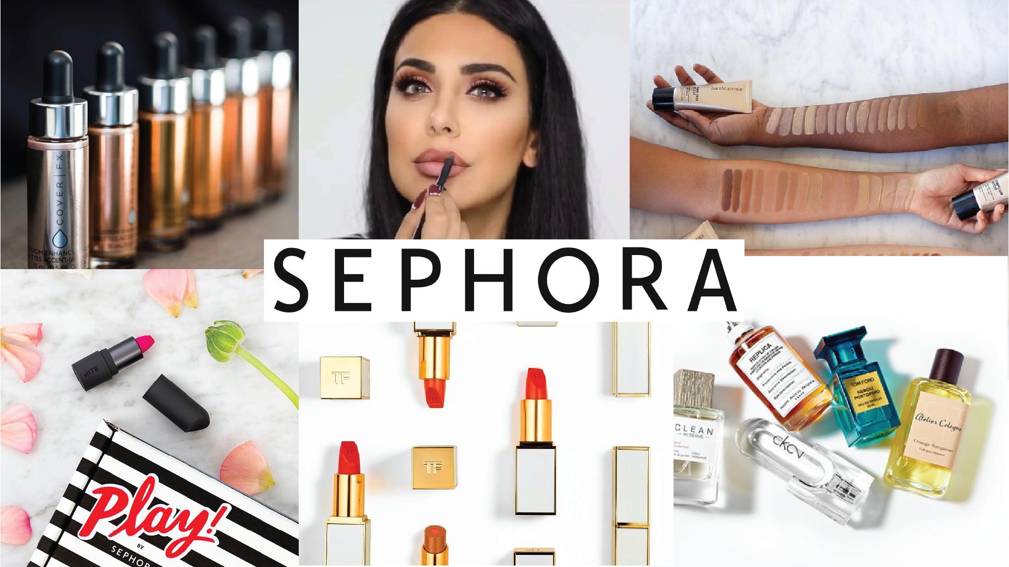Sephora Social Branding.png