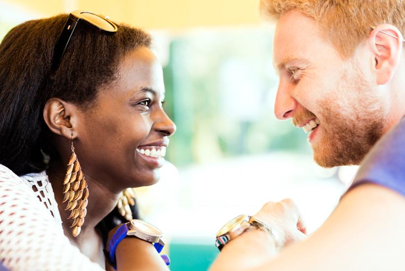 Valentine's-Day-Tips-Nurture-your-relationship.jpg