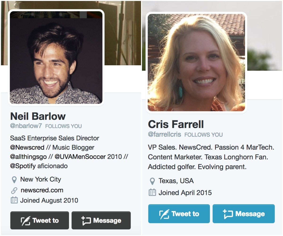 Neil Barlow_Cris Farrell_Twitter.jpg