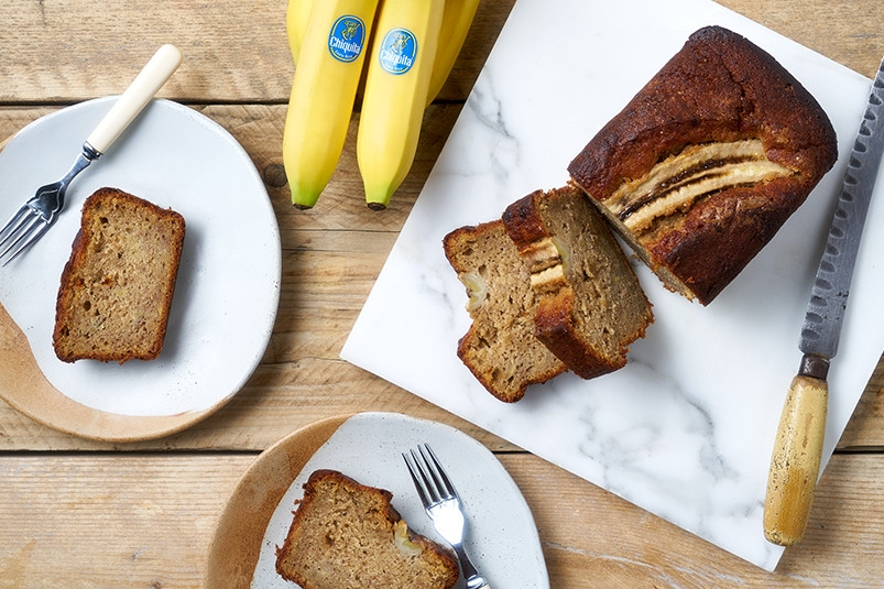 Banana_Yoghurt_Loaf_3_RE07_dm_1.jpg (2)