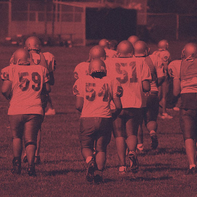 An American Tradition: The Return of High School Football