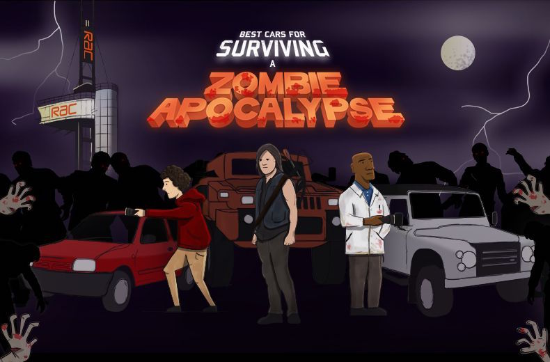 RAC_Surviving a Zombie Apocalypse.jpg