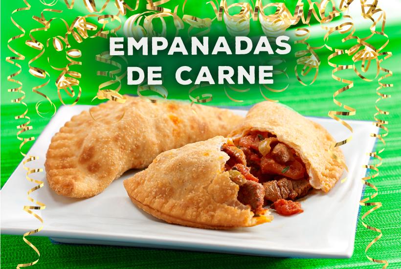 Empanadas-de-Carne_Repurpose_Carnival_Forkful_Feb-2016.jpg
