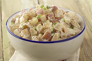 Classic Potato Salad.jpg