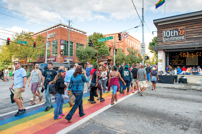 AtlantaMidtownRainbowCrosswalk (1).jpg