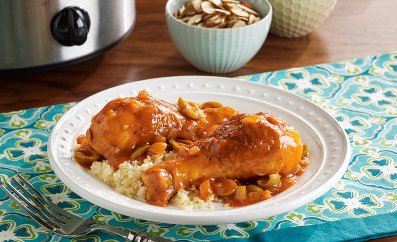 Slow-Cooker-Moroccan-Chicken_820x500.jpg