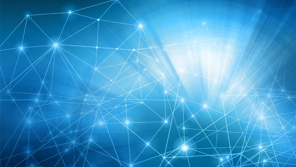 メインビジュアル : AI(人工知能)で注目の新技術「Deep Tensor」を用いた高精度学習で、データ分析の高度化を目指す