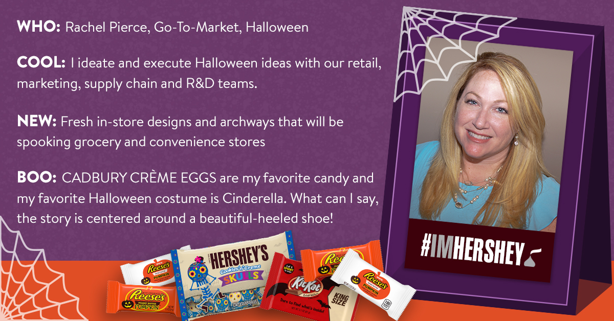 Halloween_Rachel Pierce_Linkedin..jpg