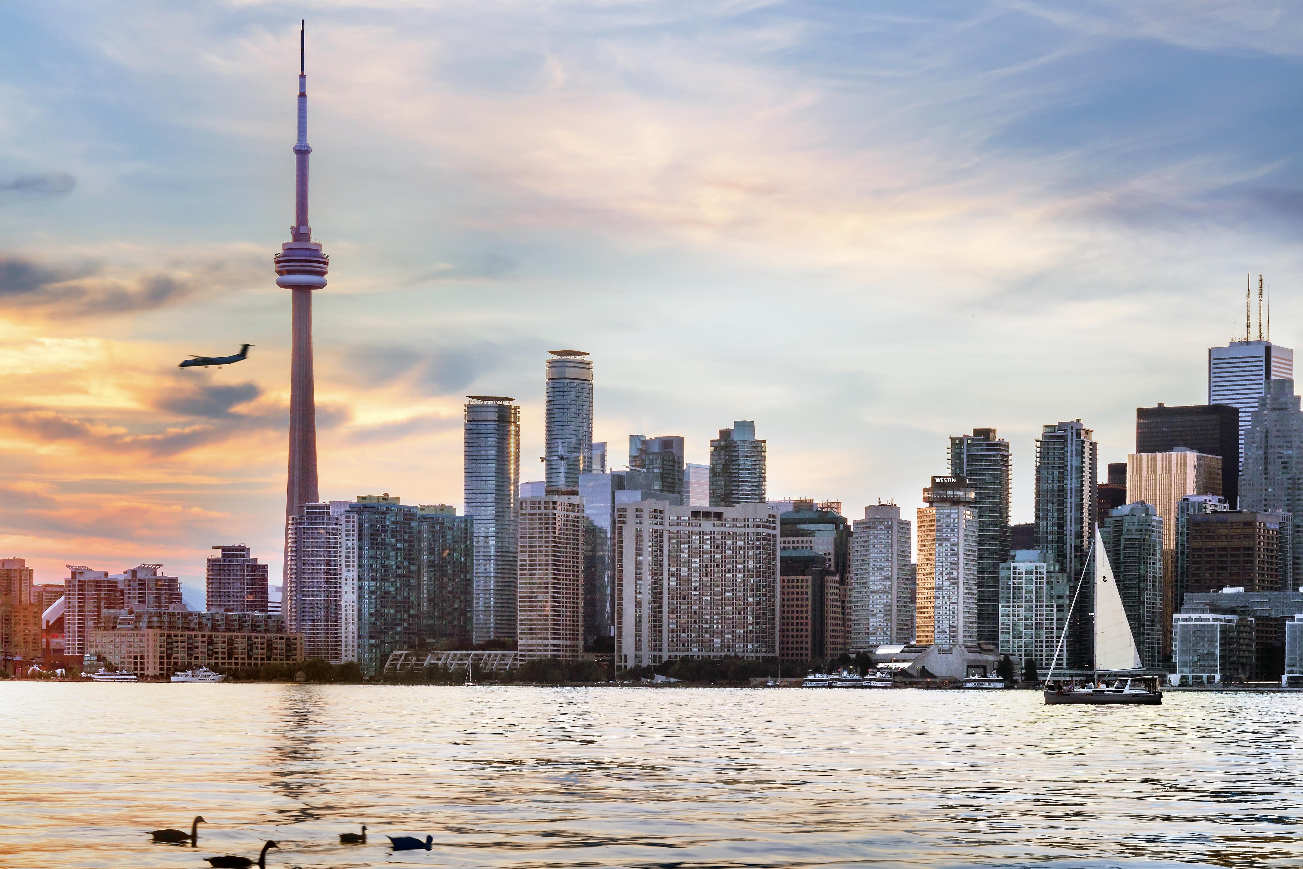 Toronto Islands .jpg
