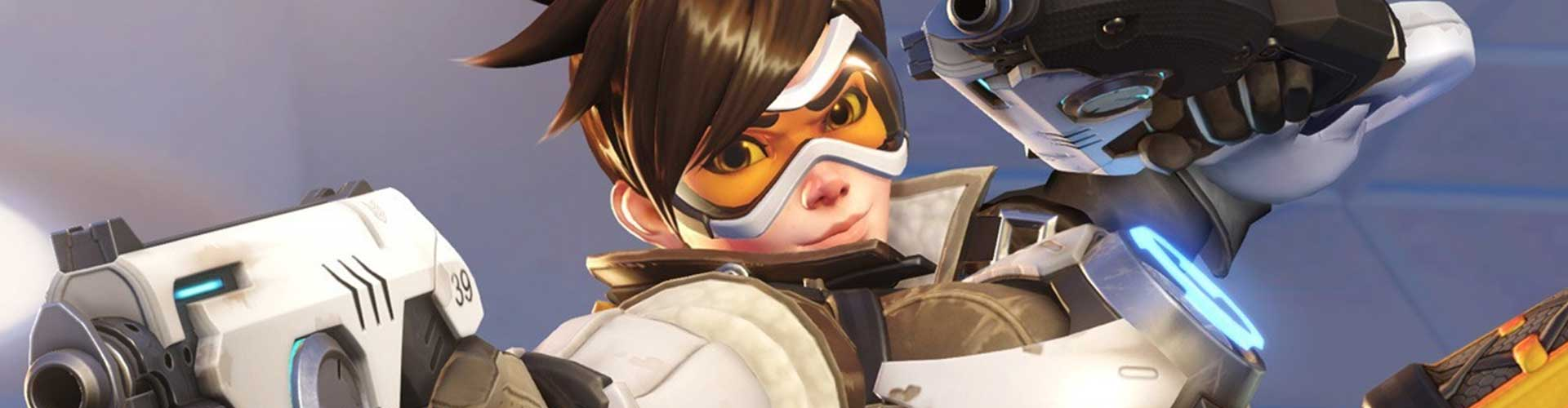 overwatch-tease-2202-header.jpg