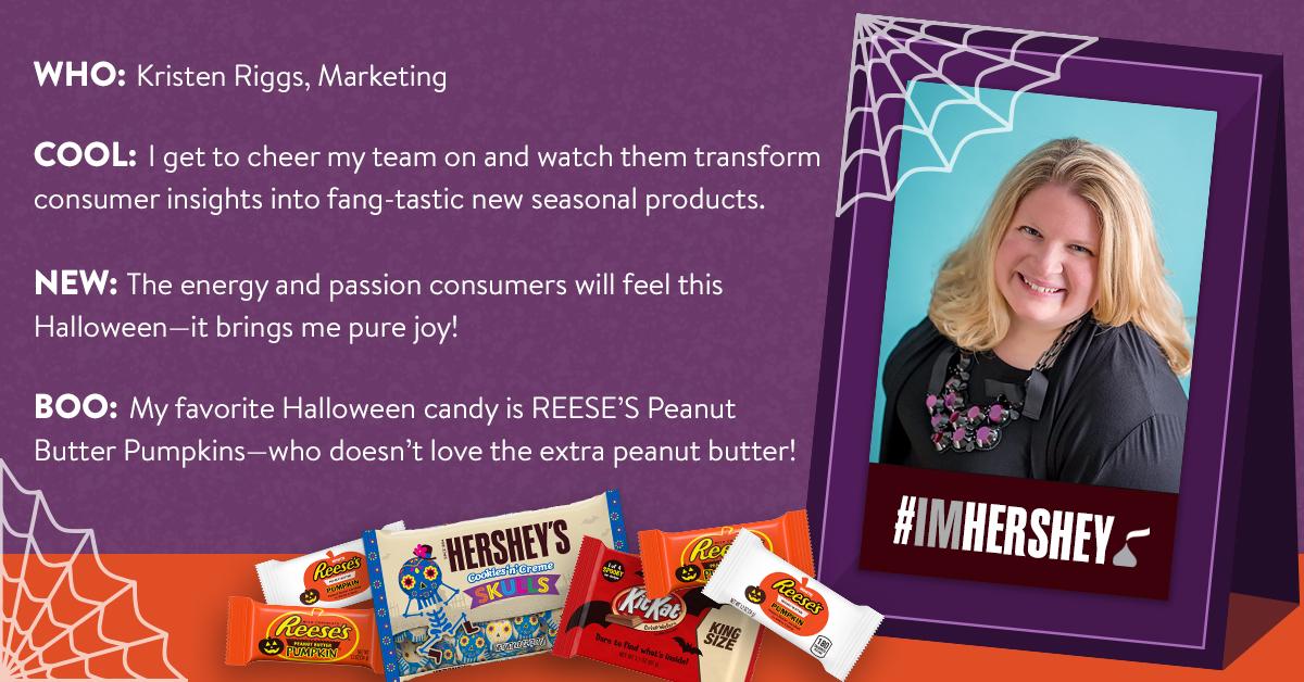 Halloween_Kristen Riggs_Linkedin.jpg