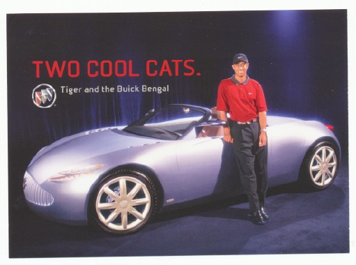Tiger Woods Buick.jpg