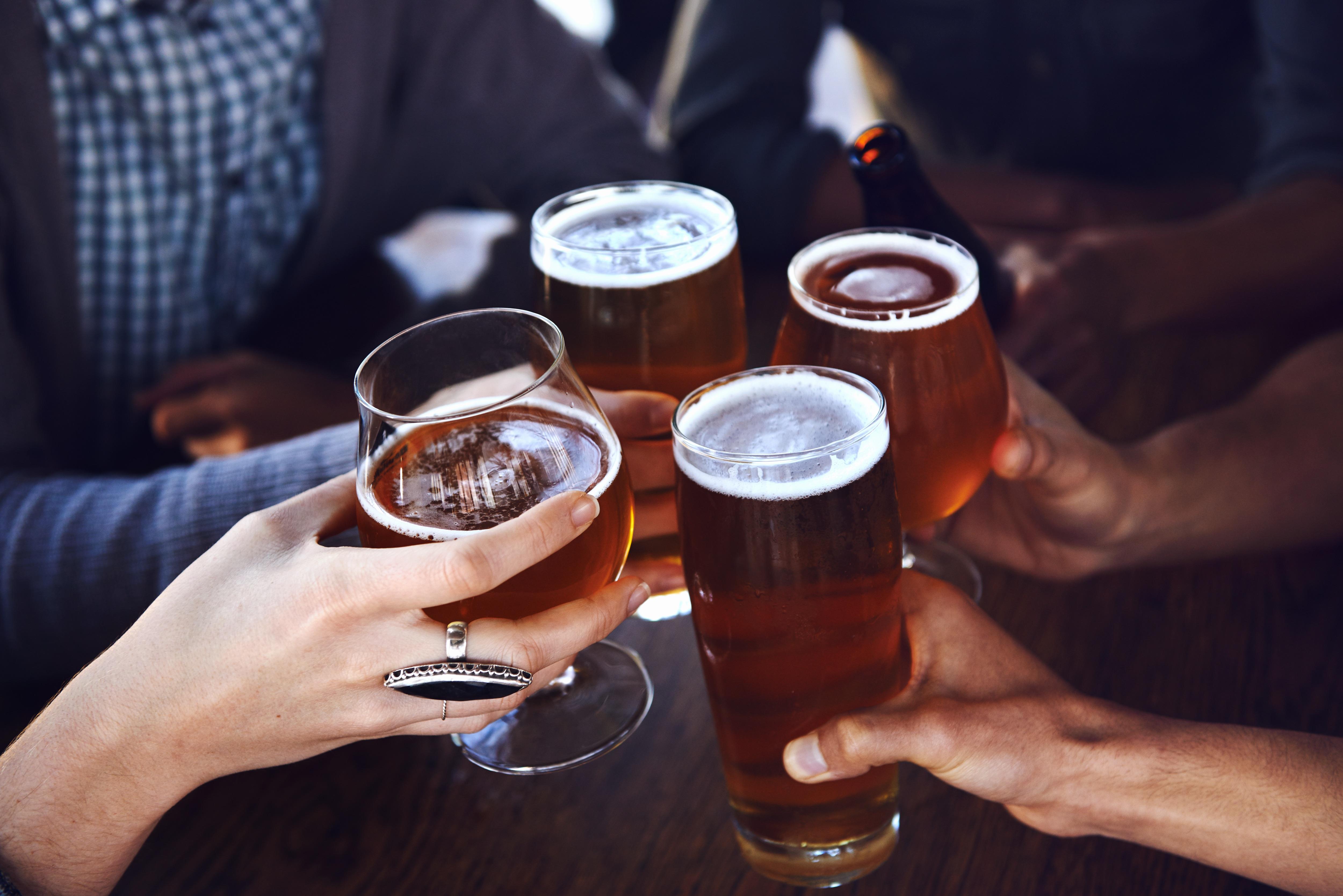 Boston: Beer.jpg