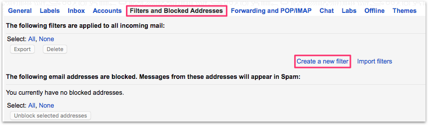 Create a Filter in Gmail.png