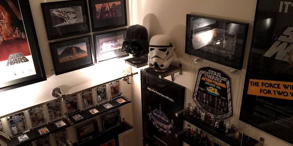 Star-Wars-Memorabilia2.jpeg