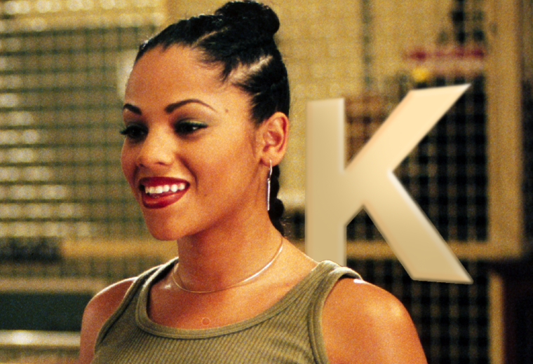 K is for KENDRA.png