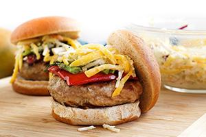 300_Caribbean-Jerk-Burger-with-Mango-Slaw.jpg