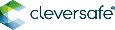 Cleversafe Logo Png