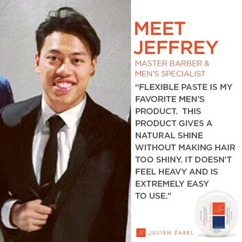 jeffrey-yabut-mens-hair-product.jpeg