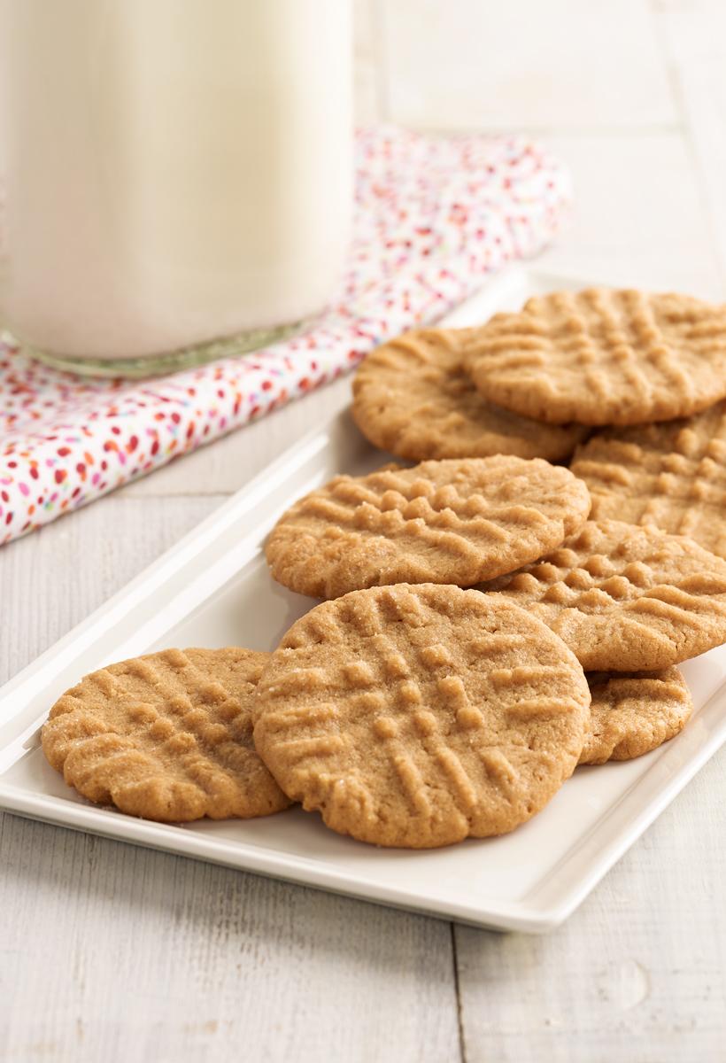Easy-Gluten-Free-Dessert-Peanut-Butter-Cookies.jpg