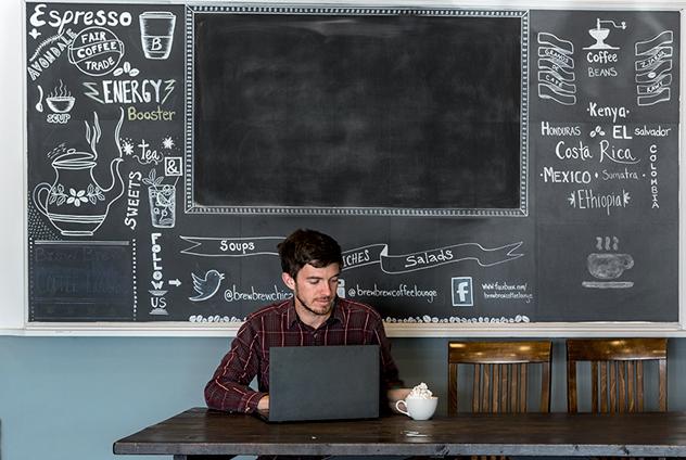 Coffee-Shop_Chalk-board-high-quality-coffee_Original-Photography_Brew-Brew-Coffee-Shop_Barist-Tips_Reddi-WIp.jpg