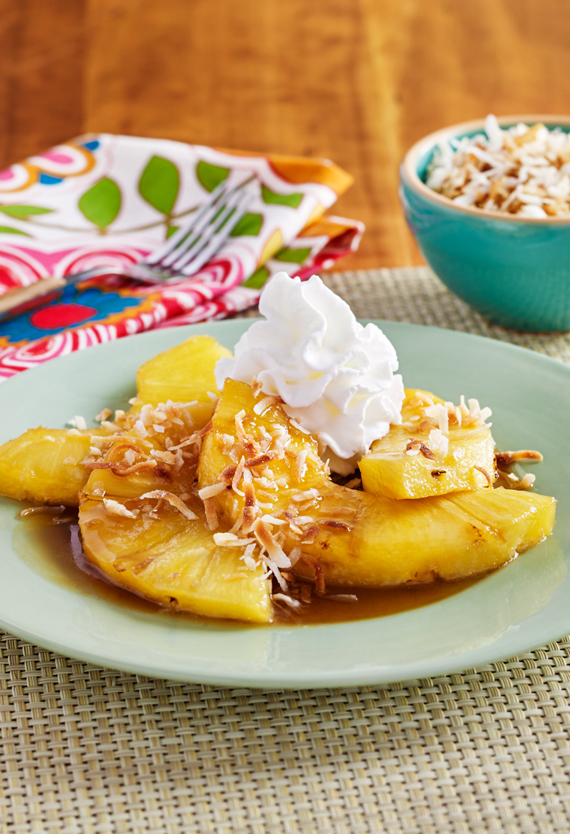 Caramelized-Pineapple-with-Toasted-Coconut-Easy-Gluten-Free-Dessert-Recipes.jpg