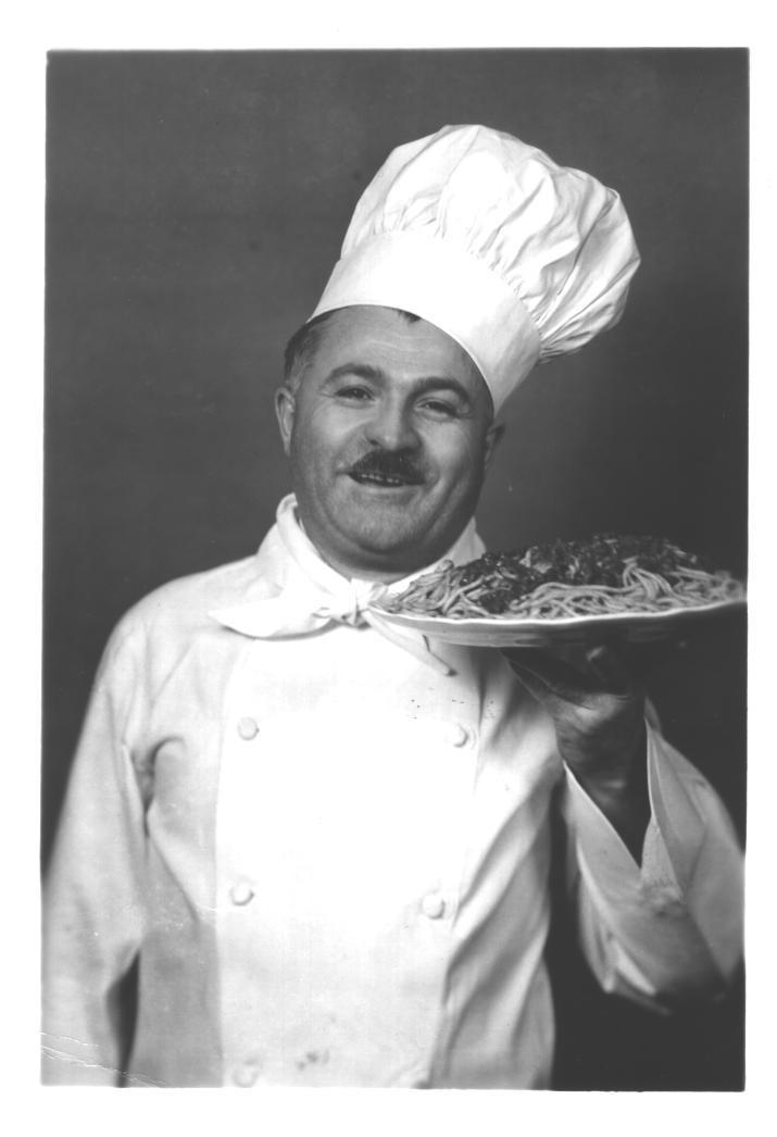 Chef-Hector-Boiardi.jpg