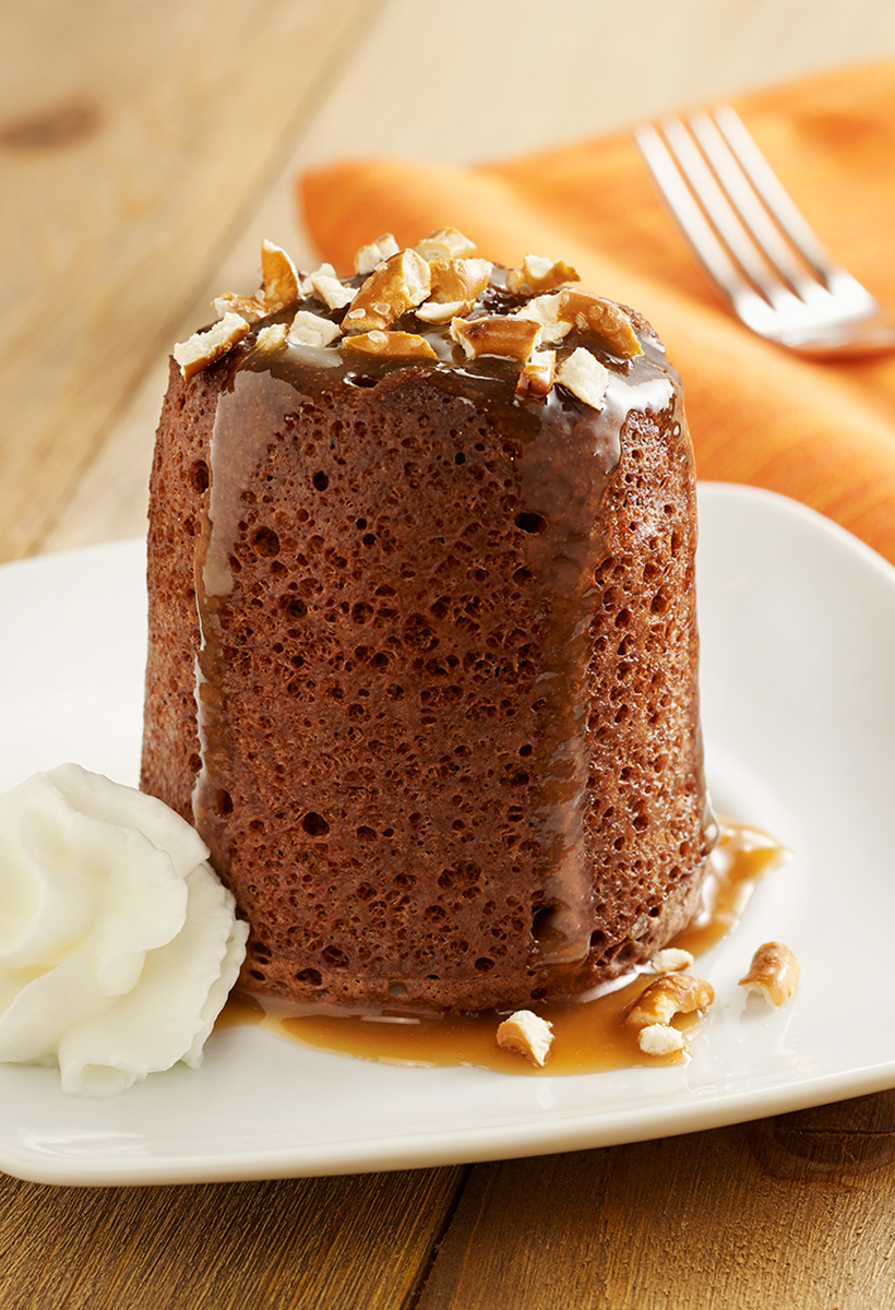 Salted-Caramel-Quick-Mug-Cake-Recipe_vertical-crop.jpg