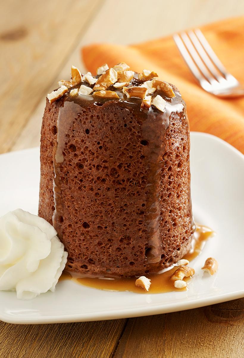 Salted-Caramel-Mug-Cake_vertical-crop.jpg