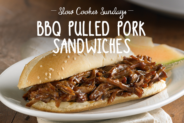 BBQ-Pulled-Pork-Sandwiches_Slow-Cooker-Saturdays-Sundays-Template_2.jpg