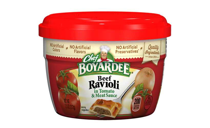 3D-Package_Chef-Beef-Ravioli_Microwavable_820.jpg