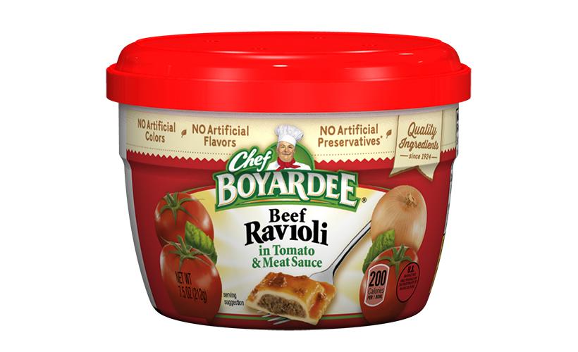 3D-Package_Chef-Beef-Ravioli_Microwavable_820.jpg
